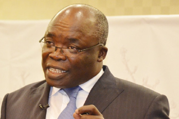 Dr Abdoul Aziz Mbaye : «Quand il y a de l'indiscipline, il faut l'arrêter de manière irrévocable»