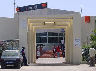 Sénégal - France Télécom s'accapare de Sonatel: les employés ruent dans les brancards