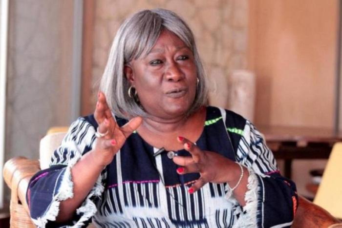 Ndioro Ndiaye : «Tanor et Khalifa sont deux béliers d'une même génération»