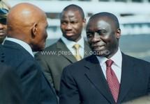 Sénégal - retrouvailles Pds-Rewmi: les germes de la discorde