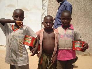 Sénégal – enfants talibés : esclavage des temps modernes