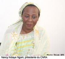 Sénégal – pour le respect des lois : les assises de la presse en vue