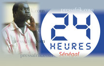 Sénégal - Wade accepte le principe de grâce pour El Malick Seck