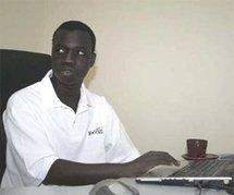Sénégal - médias: El Malick Seck sort de prison à 16 heures