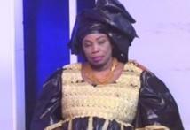 Meeting-APR-Fatick : la député Aïssatou Diouf très en colère contre certains responsables