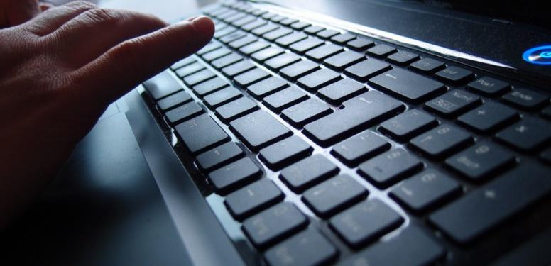 """""""WannaCry"""": Comment un jeune britannique de 22 ans a endigué (par hasard) la cyberattaque"""