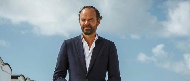 France: Édouard Philippe (LR) nommé Premier ministre