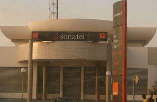Sénégal-Sonatel- Vente des actions: conditions des travailleurs, tout sauf France Telecom