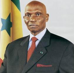 Sénégal:le président Wade appelle à l'organisation des élections de représentativité avant fin 2009