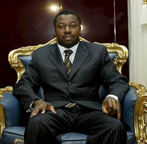 Faure Gnassingbe (Photo:fabbikouassi.files.wordpress.com)