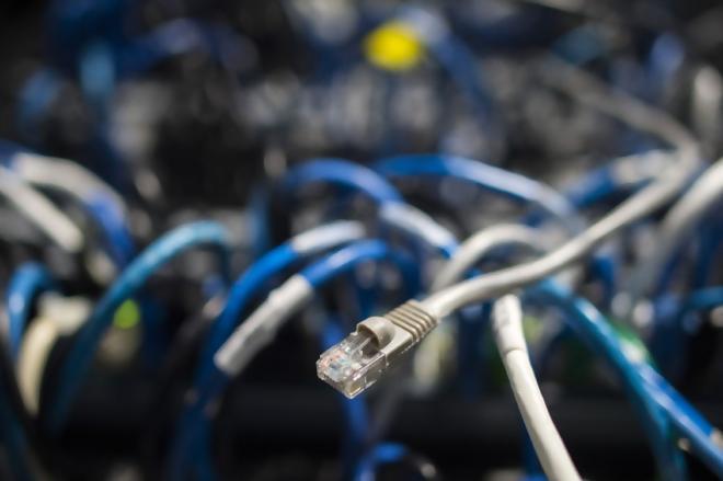 Une autre cyberattaque de grande ampleur en cours