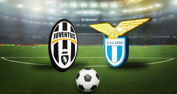 Finale - Coupe d'Italie: Juventus bat Lazio Rome de Baldé Diao Keïta, 2-0