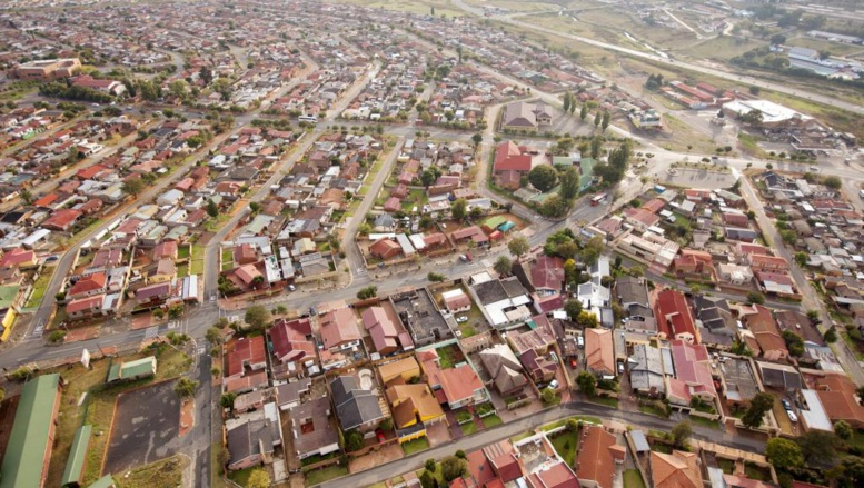 Afrique du Sud: les féminicides alertent la population