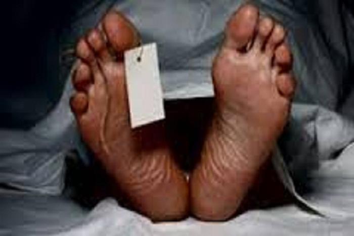 Découverte macabre à Malika : un jeune homme retrouvé pendu dans les filaos