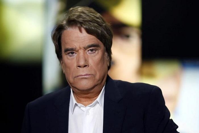 Affaire du Crédit lyonnais : Bernard Tapie devra rembourser 404 millions d'euros