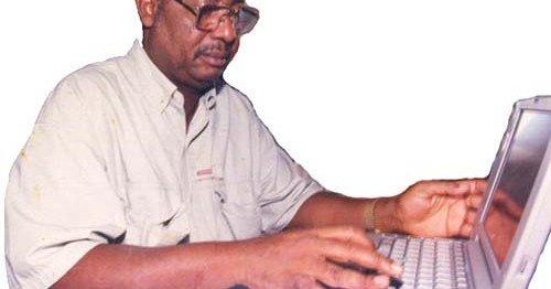 Gambie:   Un mandat d'arrêt lancé contre les assassins présumés de Deyda Hydara