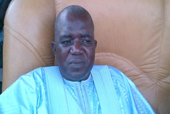 Oumar Sarr : «Qu'il plaise ou non à Macky, Karim et Me Wade rentreront au Sénégal»