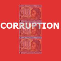 La corruption gangrène la passation des marchés (photo: accel6.mettre-put-idata.over-blog.com)
