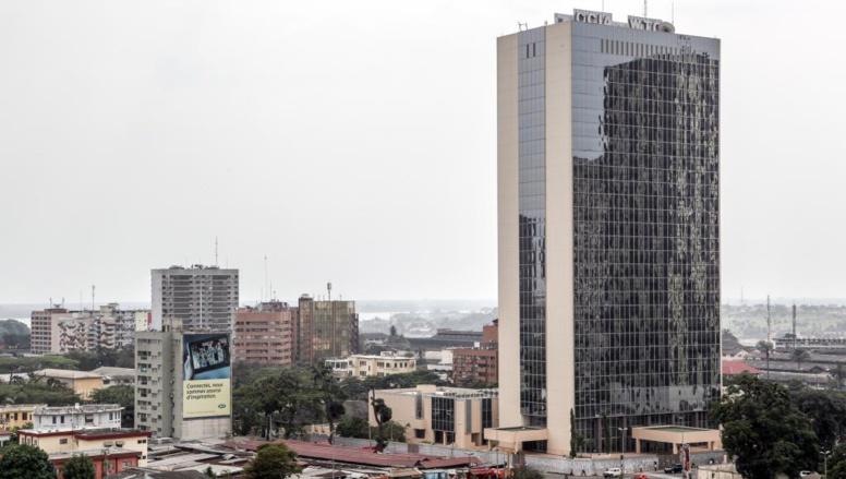Perspectives encourageantes pour l'Afrique en 2017, selon un rapport de la BAD