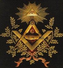 distinction d'une loge maçonnique (photo: accel21.mettre-put-idata.over-blog.com)