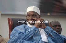 Sénégal - vice-présidence: Le Teasing présidentiel
