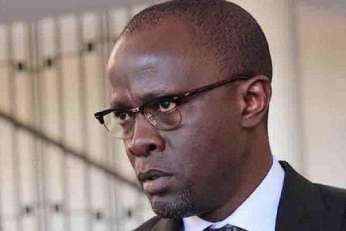 Guéguerre à L'APR : Mamadou Ndoye, coordonnateur Cojer de Ouakam placé en garde à vue suite à une plainte de Yakham Mbaye