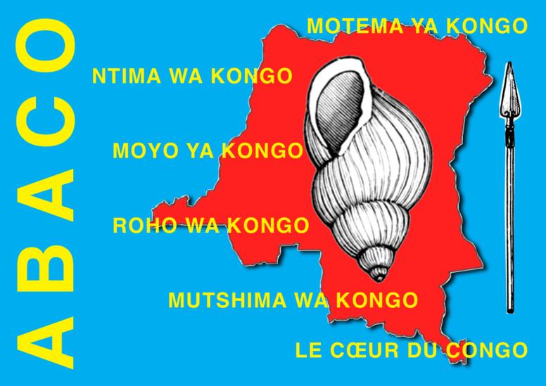 """""""Pour une résolution apaisée de la crise politique en RDC"""", (ABACO)"""