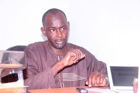 Les propositions du député Cheikh Oumar SY pour la transformation de l'Assemblée nationale