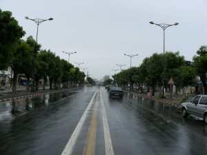 Possibilités de pluies fines sur le Centre-Ouest (y compris Dakar) dans la nuit de dimanche à lundi, (Météo)