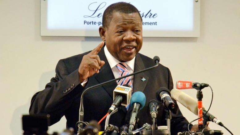 Répression en RDC: l'Union européenne épingle de nouveau des noms d'officiels