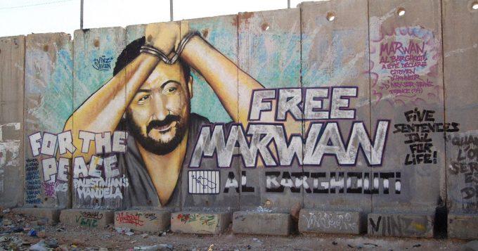 Israël : les prisonniers palestiniens mettent fin à leur grève de la faim