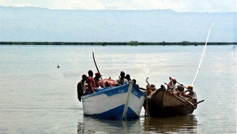 Ouganda: accord signé avec la Tanzanie pour la construction du futur pipeline