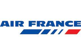 Les précédents accidents d'Air France