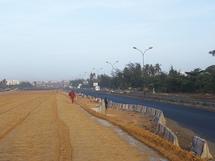 Financement autoroute a péage Dakar-Diamniadio: l'AFD d'accord en attendant le FMI