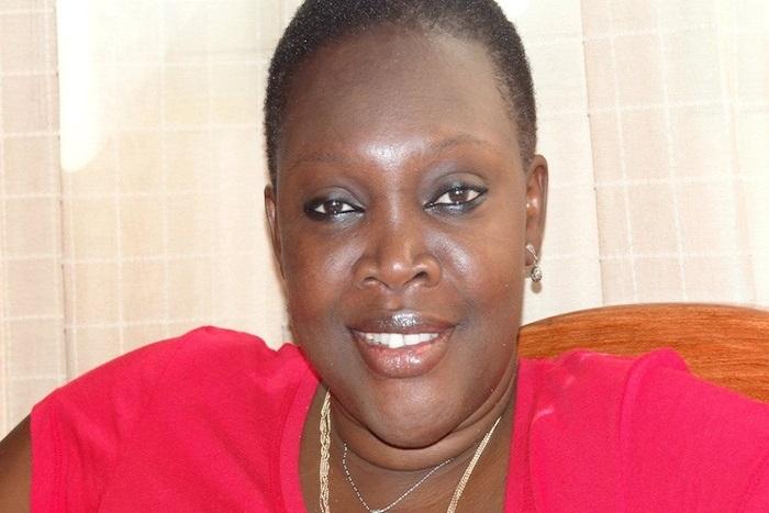 La gendarmerie aux trousses de Ndella Madior Diouf