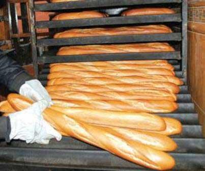 Rencontre entre Alioune Sarr et les boulangers: ces 2 décisions retenues