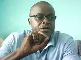 «La candidature de Mansour Faye est inacceptable», (Union des coordinations PS)