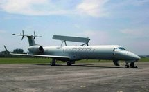 Débris de l'Airbus AF447: l'armée française à Dakar entretient le flou