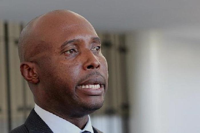 Barthélémy Dias : «Macky Sall parraine et finance une demi dizaine de coalitions»