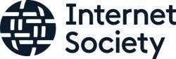 L'Internet Society et la Commission de l'Union africaine publient des consignes de sécurité applicables à l'infrastructure Internet en Afrique