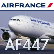 Le crash de l'Airbus 330 d'Air France a fait 73 victimes françaises (Photo: centreforaviation.com)