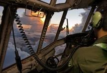 Crash du vol AF 447: quatre nouveaux corps retrouvés ce dimanche