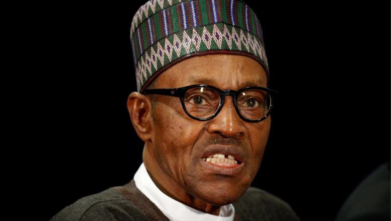 Nigeria: la difficile gestion de l'état de santé des présidents