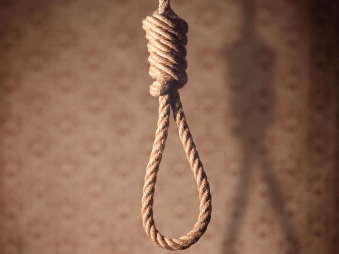 Drame à Ziguinchor : un enseignant retrouvé mort avec une corde autour du cou attaché sur un arbre