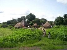 Règlement de compte au MFDC, un chef rebelle exécuté à Bignona