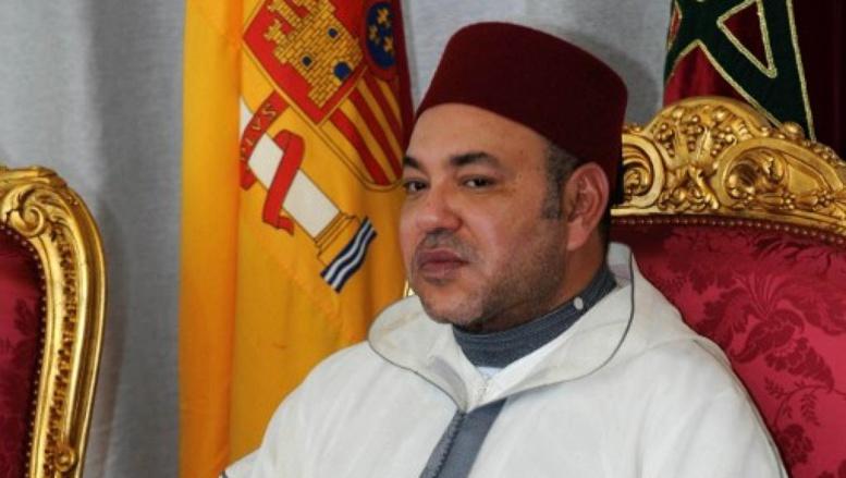 Sommet de la Cédéao à Monrovia: le roi du Maroc annule son déplacement