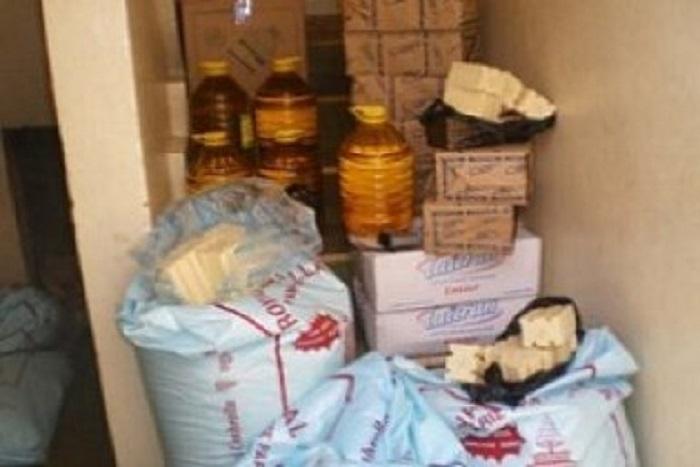 Pénurie des denrées de première nécessité à Fatick : Le chef du service du Commerce rassure