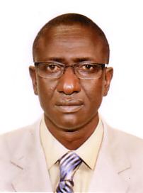 Amadou Niang ,ministre du commerce sénégalais