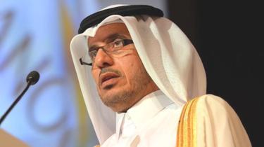Moyen-Orient: le Qatar isolé