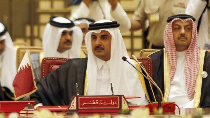 Qatar vs Arabie saoudite: les raisons d'une rupture diplomatique